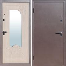 Входные металлические двери Царское Зеркало