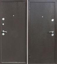 Входные металлические двери Йошкар ®