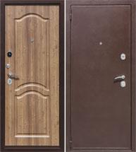 Входные металлические двери СтальЩит