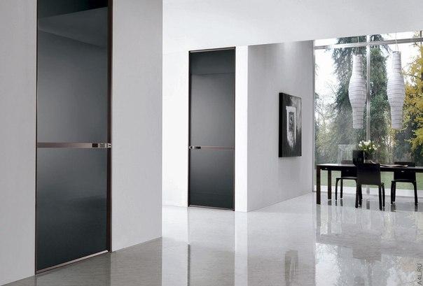двери юнион 3