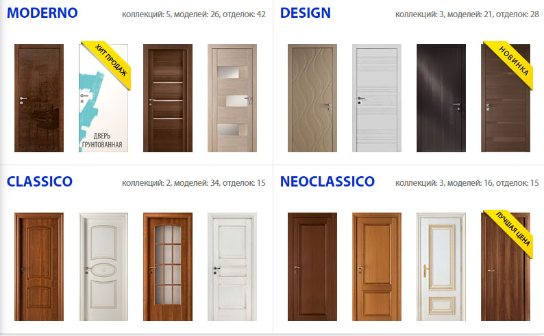 FireShot-Capture---Купить-межкомнатные-двери-_---http___www.union