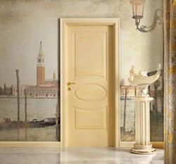 двери-Бараус1