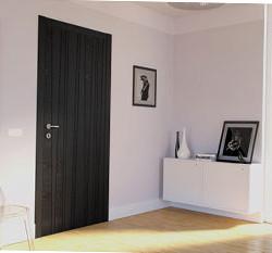 двери-line