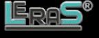 лерас лого