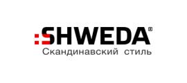 лого шведа