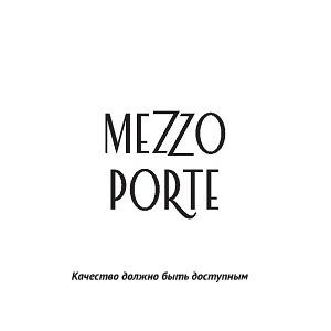 logo-mecco-porte